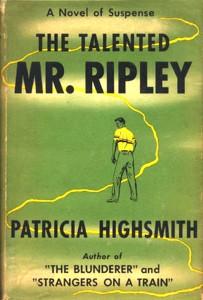 Higsmith Ripley