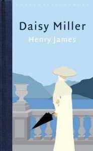 James Daisy