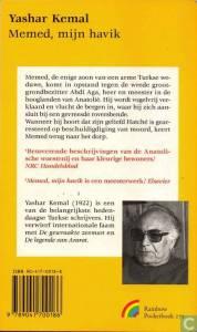 Kemal Memed