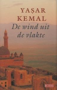 Kemal Wind