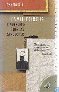 Kis Familieciircus