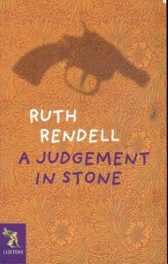 Rendell Judgment