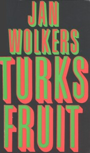 Wolkers Turks fruit