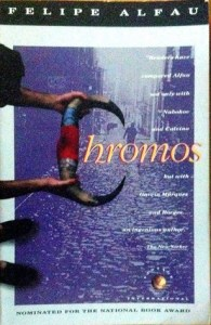 Alfau Chromos