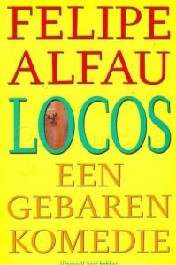 Alfau Locos (Nld)