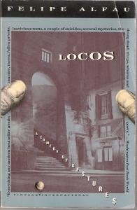 Alfau Locos