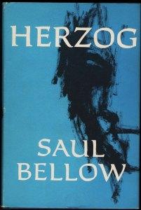 Bellow Herzog