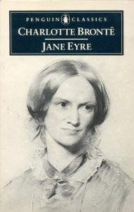 Brontë Jane