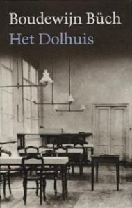 Buch Dolhuis