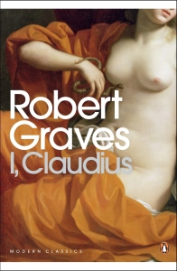 Graves Claudius