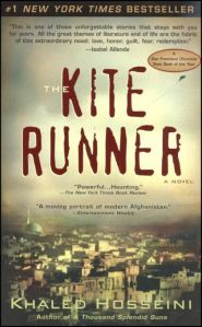 Hosseini Kite Runner