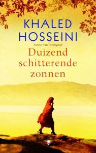 Hosseini Zonnen