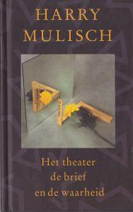 Mulisch Theater