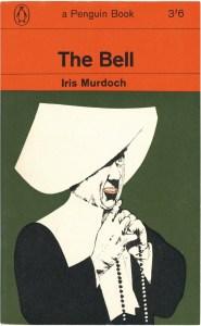 Murdoch The Bell