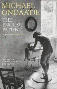 Ondaatje Patient