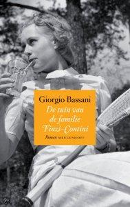 Bassani De tuin