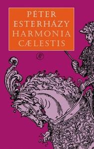 Esterházy Harmonia