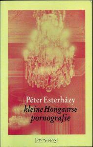Esterházy Kleine Hongaarse