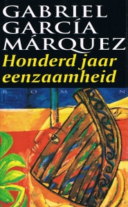 García Márquez twee