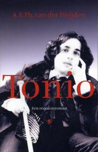 Heijden Tonio