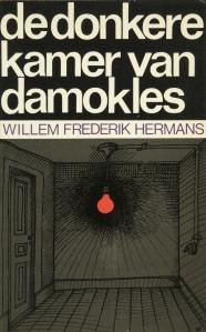 Hermans Donkere kamer