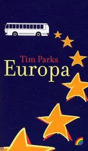 Parks Europa