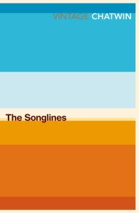 Chatwin Songlines