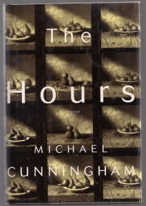 Cunningham The Hours