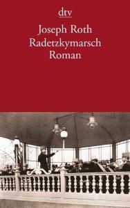Roth Radetzkymarsch