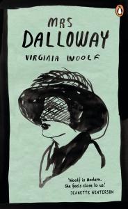 Woolf Dalloway