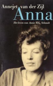 Zijl Anna