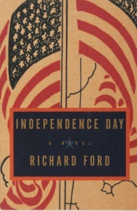 Ford Independence Day