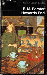 Forster Howards End