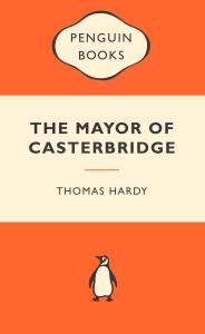 Hardy Mayor