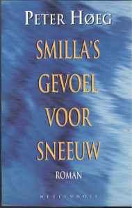 Hoeg Smilla