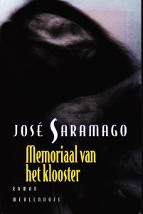 Saramago Memoriaal