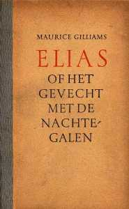 Gilliams Elias