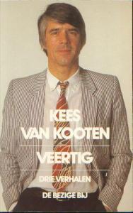 Kooten Veertig