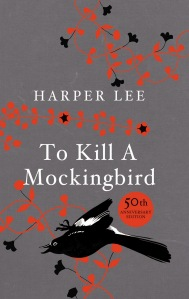 Lee Mockingbird