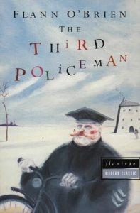 O'Brien Third Policeman