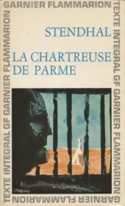 Stendhal Chartreuse