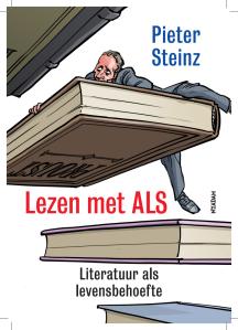 ALS cover 1