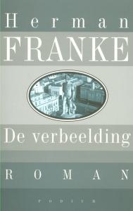 Franke Verbeelding