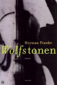 Franke Wolfstonen