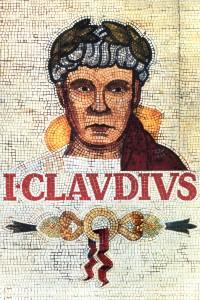 Graves Clau-Clau