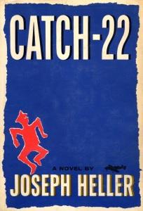 Heller Catch-22