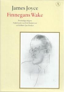 Joyce Finnegan