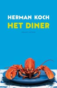 Koch Diner