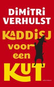 Verhulst Kaddisj