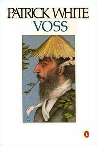White Voss